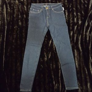 NEW FOREVER21 Jeans